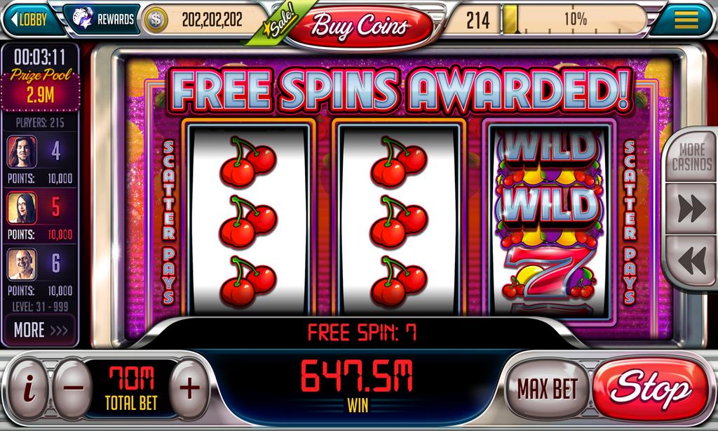 diamond vip casino Casino