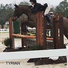 Tyrian Jumping.jpg