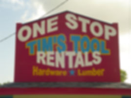 Picture of One Stop 6326 Main Street