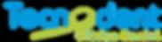 logo tecnodent.png