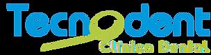 Logo Clínica Tecnodent
