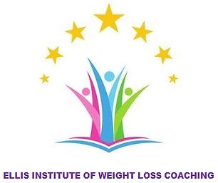 Ellis Institue of Weight Loss Coaching.j