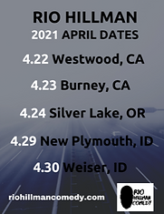 April2021Tour.png