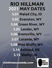 May2021Tour.png