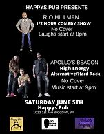 Happys Pub Flyer .png