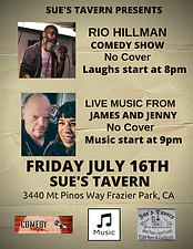 Sues Tavern Flyer .png