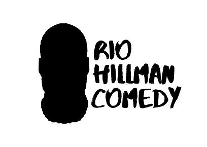 RioHillmanlogo2whtShadow.png