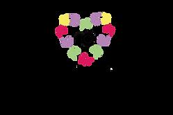 logo daycare photography black.png