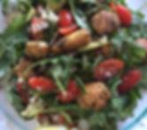 fattoush salad- dkd.jpg