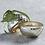 Thumbnail: Mersea Small Sea Pines Candle