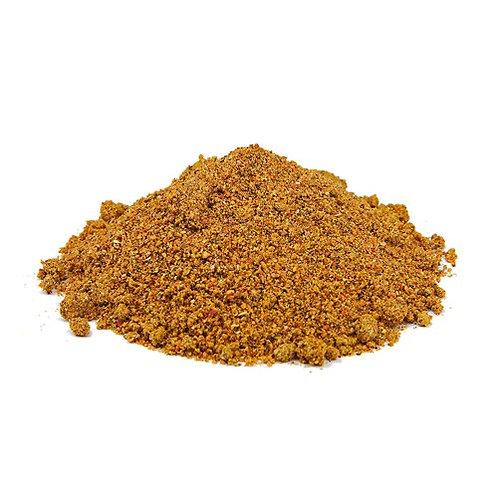 Vegan Soup Powder