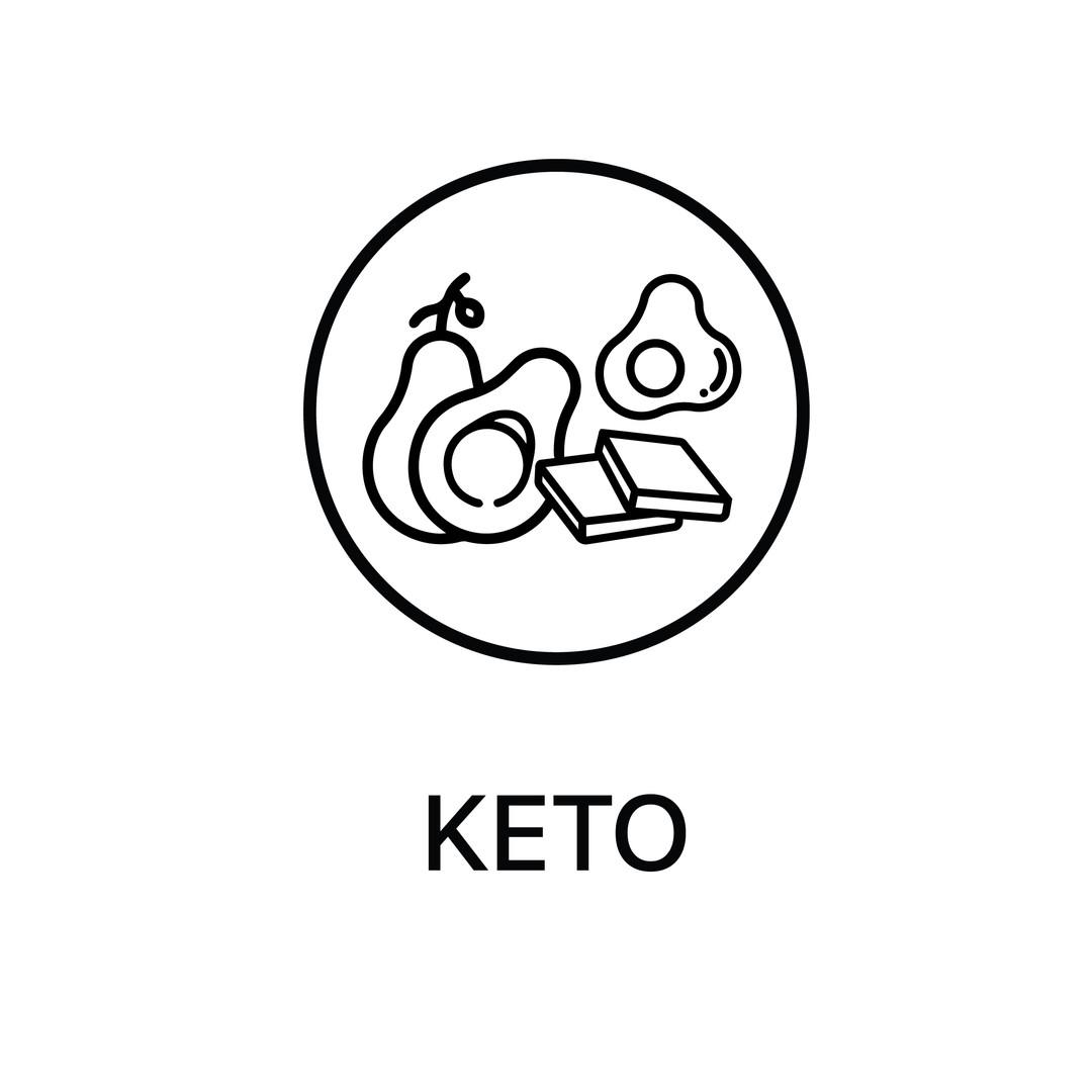 keto-01.jpg