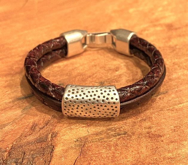 Jewelry by Bridget: Bracelet 4