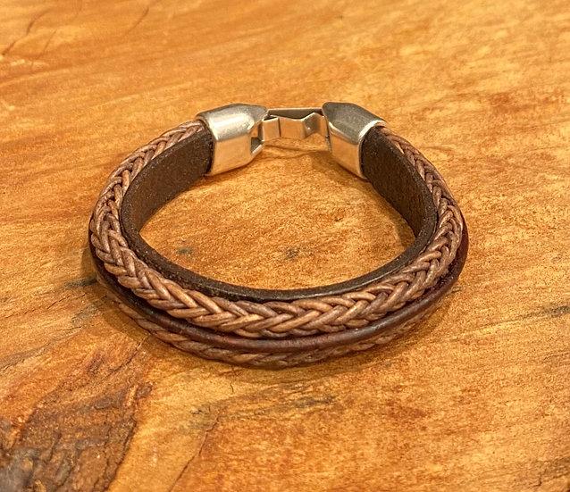 Jewelry by Bridget: Bracelet 3