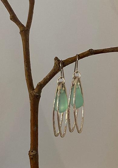 Jewelry by Bridget: Earrings 2