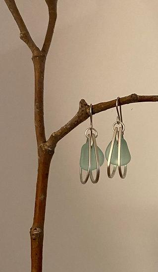 Jewelry by Bridget: Earrings 1