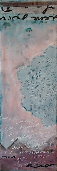 Suzanne: Piece 2