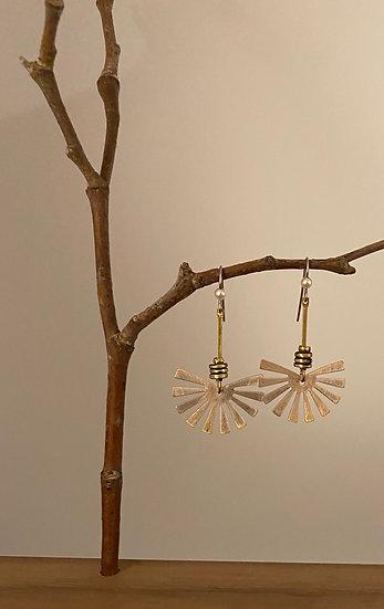 Jewelry by Bridget: Earrings 6