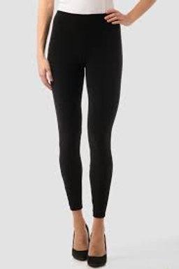 Joseph Ribkoff Essential Legging 163096