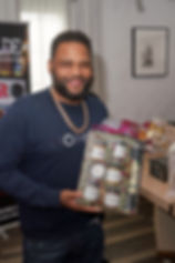 anthony anderson.JPG