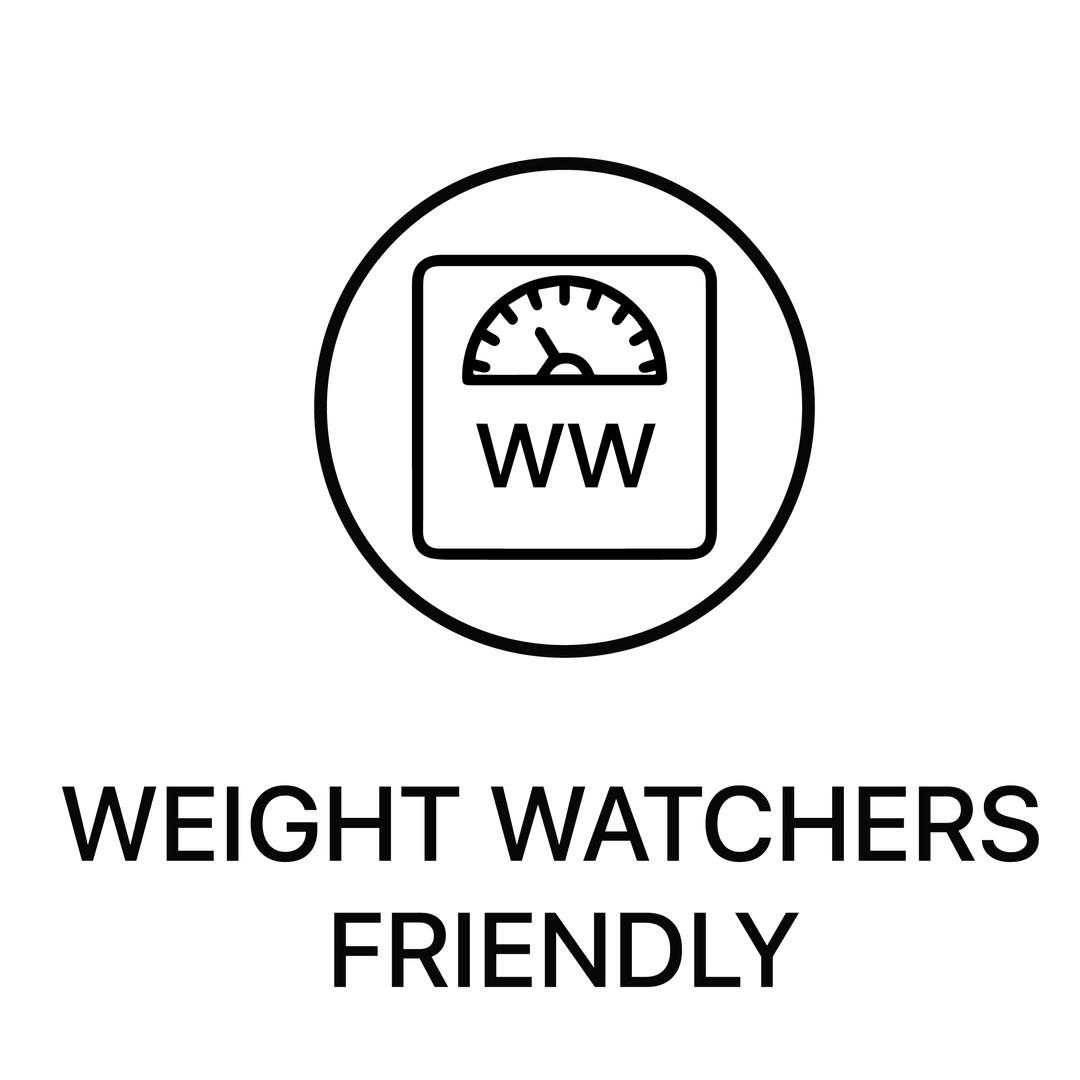 weight watchers friendly-01.jpg