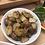 Thumbnail: Rosemary Garlic Salt