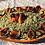 Thumbnail: Roasted Vegetable Blend