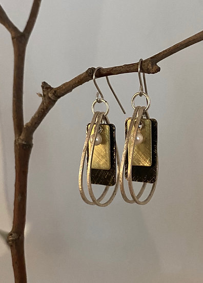 Jewelry by Bridget: Earrings 5