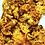 Thumbnail: Shawarma Blend