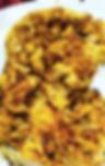 Shawarma Spice Blend by SPICE + LEAF 4