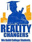 Reality_Changers_2013_logo_1.jpg