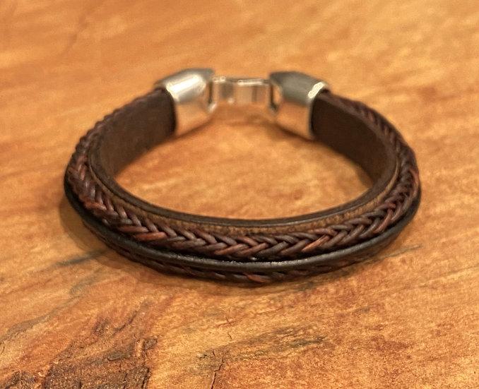Jewelry by Bridget: Bracelet 6