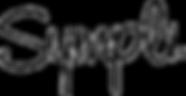sympli-logo-web.png