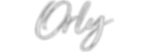 orly-logo-page.png