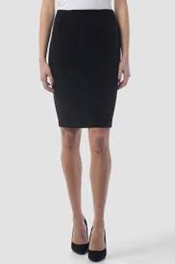 Joseph Ribkoff Essential Pencil Skirt 153071