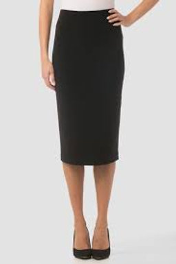 Joseph Ribkoff Essential Midi Skirt 163083