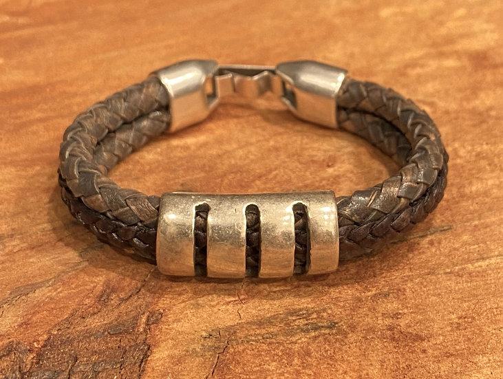 Jewelry by Bridget: Bracelet 7