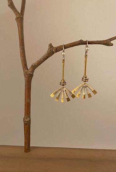 Jewelry by Bridget: Earrings 4