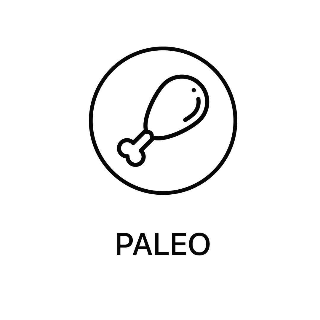 paleo-01.jpg