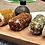 Thumbnail: Vegan Pesto Blend