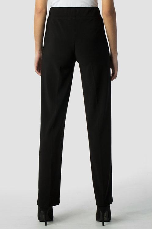 Joseph Ribkoff Essential Wide Leg Pant 153088