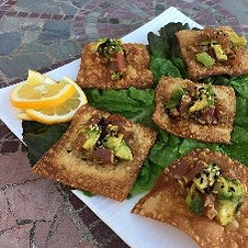 Seared Ahi & Avocado Crisps.jpg
