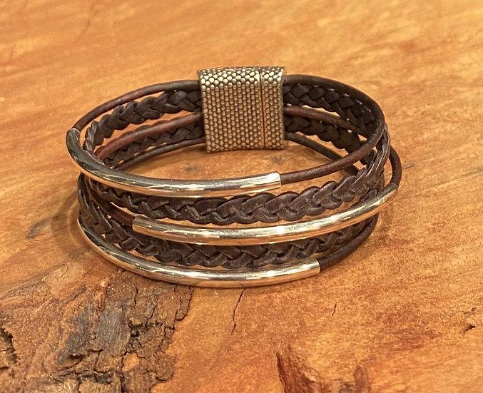 Jewelry by Bridget: Bracelet 2