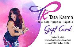 Tara Karron Gift Card.jpg