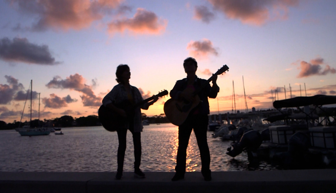 sunriseguitars.jpg
