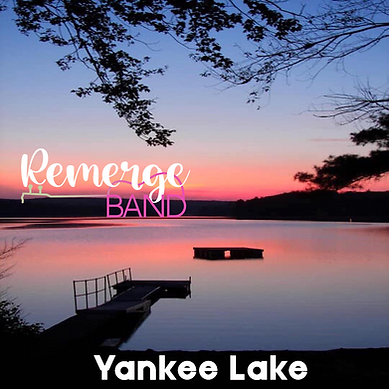 yankee_lake_release_pic.png