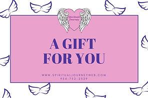 Spiritual Journey e-gift card.jpg