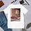 Thumbnail: невыходи Short-Sleeve Unisex T-Shirt
