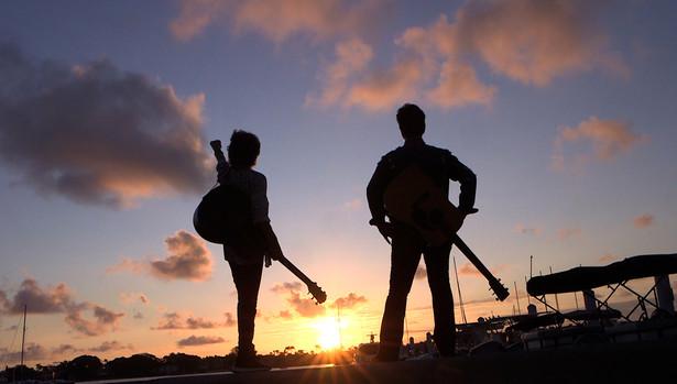 sunrisegirls.jpg