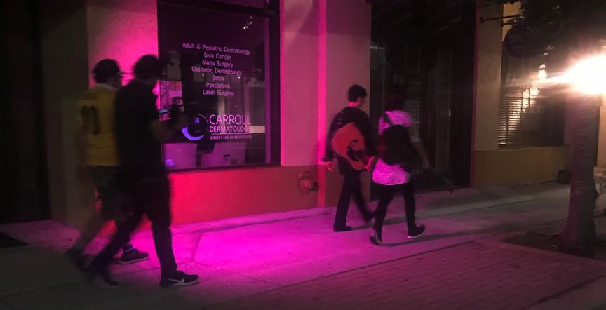 pinkwalking.jpg